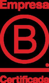 empresab-rojo